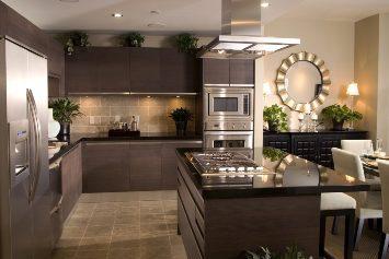 Miami Kitchen Remodeling Ideas