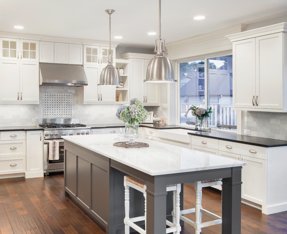 Interior Design Ideas For Kitchens In South Florida Io Design Miami