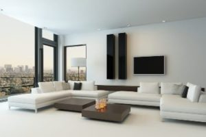 Redesigning Your Entire Home in Miami Beach