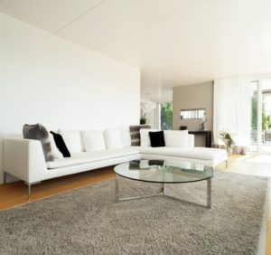 What to Look for when Hiring an Interior Designer and an Architect