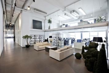How Much Do Interior Design Services Cost in Miami?