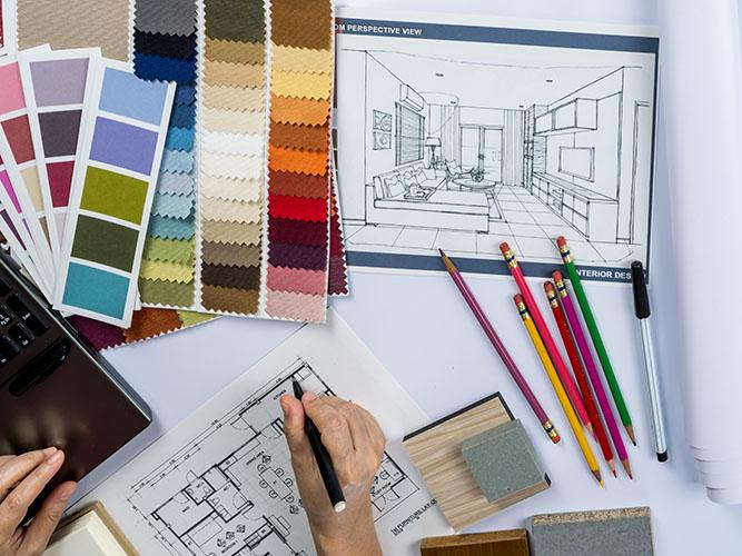 Let Miami Beach's IO Design Improve Your Home Today
